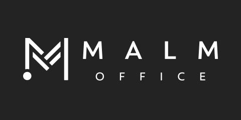 Malm office(マルムオフィス)